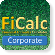 FiCalc Corporate Finance